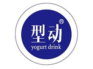 乐巢食品(成都)有限公司