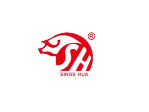 信华食品漳州有限公司