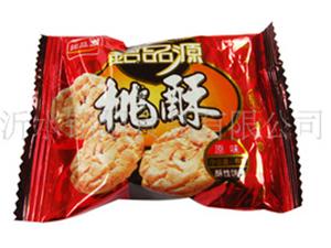 沂水铭阳食品有限公司