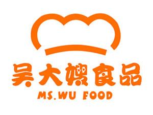 �P�\三明食品有限公司