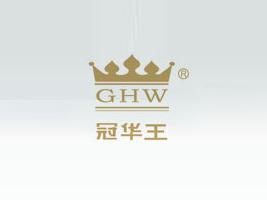 杭州冠华王食品有限公司