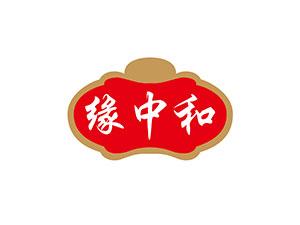平原�h�P��食品有限公司