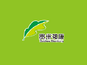 贵州神康生态食品有限公司
