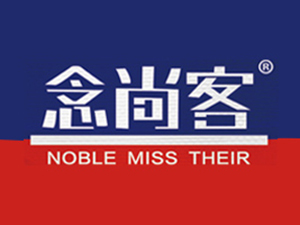 武汉市颍和食品有限公司