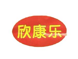 东营绿益菇业有限责任公司