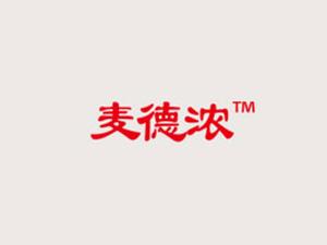 广东省揭阳市雅泰食品