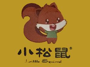 吉林小松鼠商贸有限公司