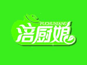 重庆市涪陵区国色食品有限公司