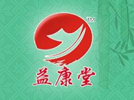 上海益康堂生物科技有限公司
