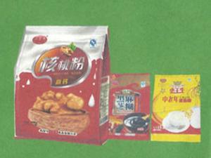 内蒙古小王牛食品有限公司