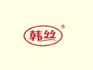 湖北钟祥亿源食品有限公司