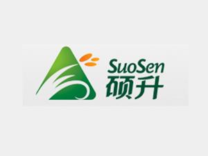 江西硕升生态农业科技有限公司