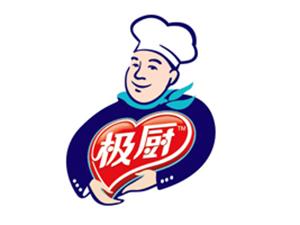贵州隆喜食品有限责任公司