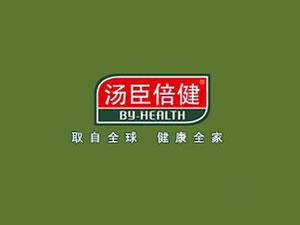 �V�|��臣倍健生物科技股份有限公司