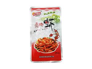 湖南春韵食品有限公司