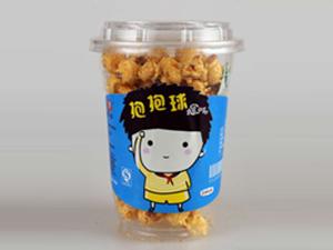 湖南品界食品有限公司