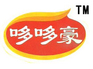 晋江市哆哆豪食品有限责任公司