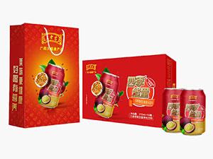河南省天�z生物科技有限公司
