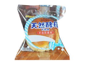 浙江远东都成食品有限公司