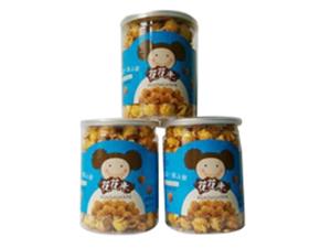 杭州保味食品有限公司