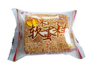 涿州市佰�香食品有限公司