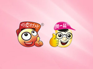 广州市恒泰食品有限公司