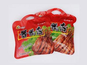 苍南县回味轩食品厂