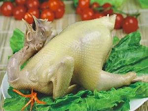 河南省精厨食品有限公司