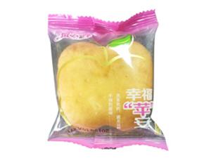 镇江留云香食品有限公司