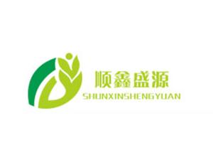 安徽�鑫盛源生物食品有限公司