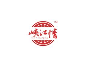 宜昌峡江食品有限公司