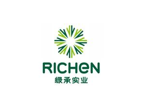 上海市绿承实业有限公司