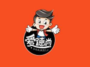 枣庄市盈誉食品有限公司