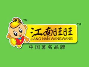 高唐县正贝食品有限公司