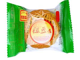 永州市桂香园食品有限公司