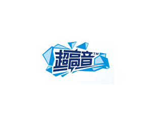 广东华康医药发展有限公司