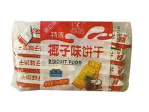 西安八旗食品有限公司
