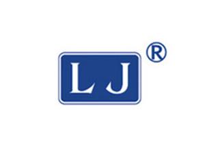 汕尾市林记水产股份有限公司