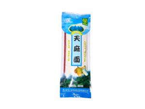 四川翡翠粮油集团有限公司
