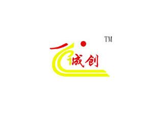 四川成创包装机械科技有限公司