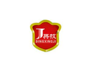 汕头市兴技兄弟食品有限公司