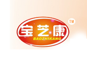 杭州天好生物科技有限公司