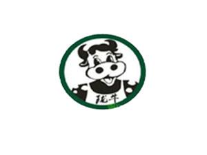 庆阳陇牛乳业有限公司