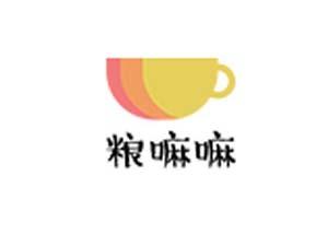 北京��Z�r代食品科技有限公司