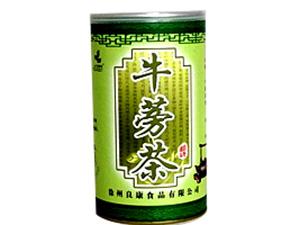 徐州良康食品有限公司