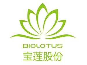 拉�_���生物科技股份有限公司