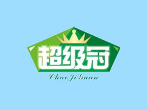 南昌金雅氏婴幼儿乳业有限公司
