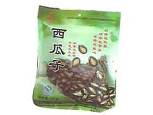 富锦东大农产品科技开发有限公司