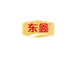 江西东鑫生物科技有限公司