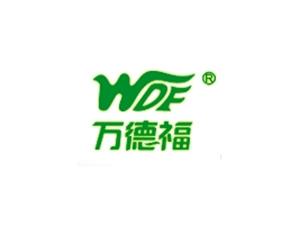 大庆市万德福食品有限公司